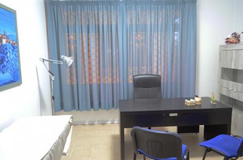studio medico2