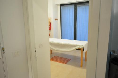 sala massaggi 2
