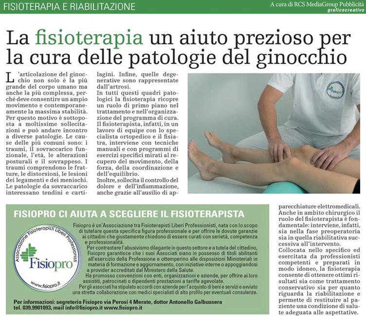 2014-Articolo-su-VIVI-Milano-del-3-12-2014