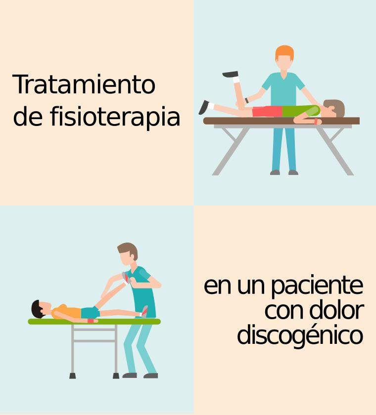 dolor-discogenico
