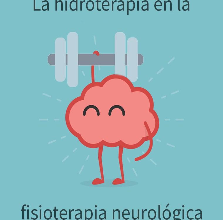 hidroterapia neurologica