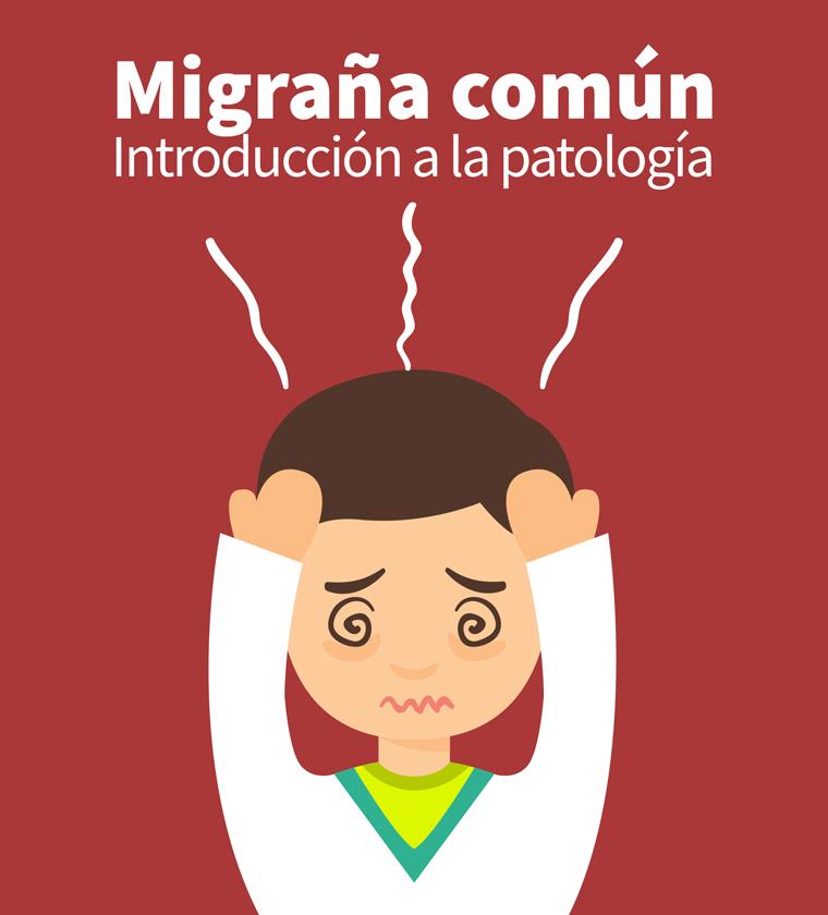 migraña760