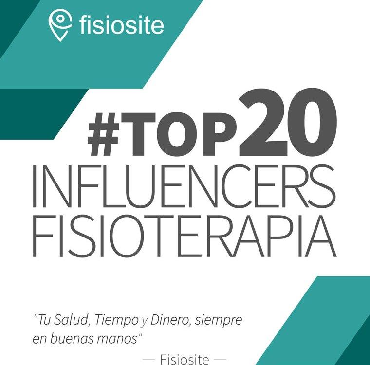 portada-top20