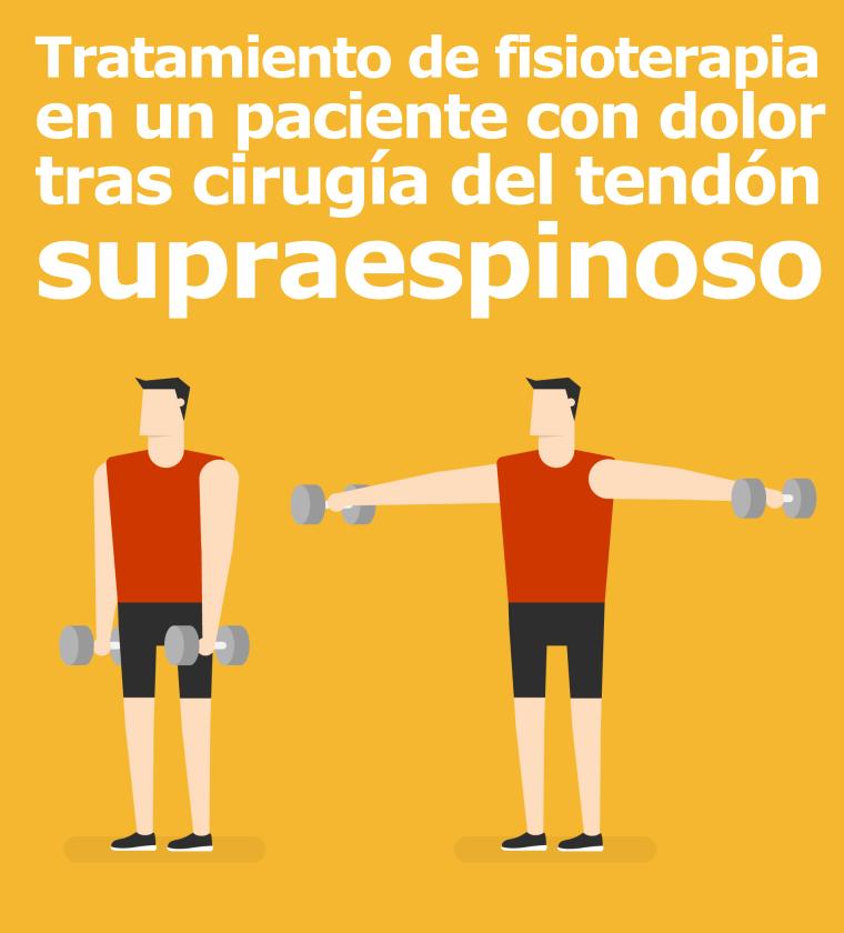 tendon-supraespinoso
