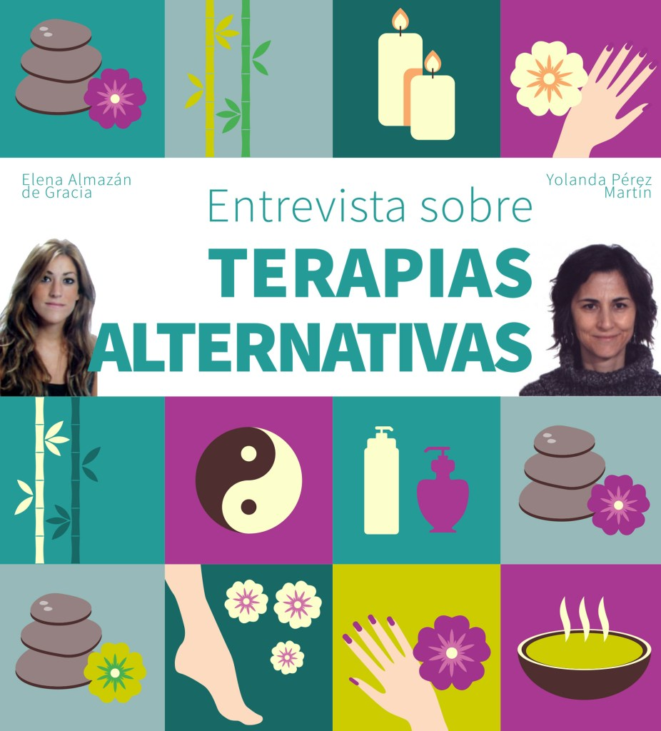 terapias-alternativas