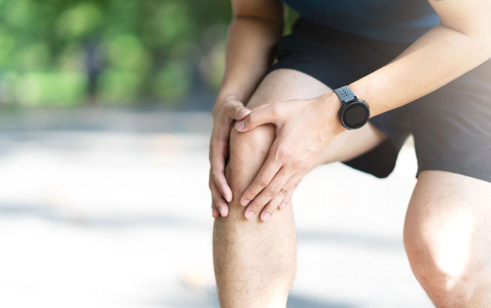 gestione del runner - protocolli di prevenzione