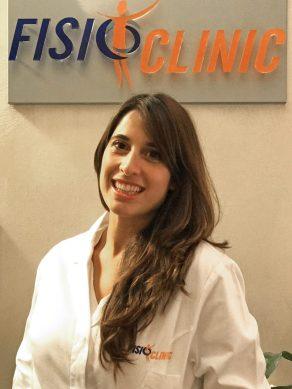 dott.ssa Flaminia Sensini