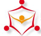 Probone Fondazione Per la Cura dei Tumori Vertebrali