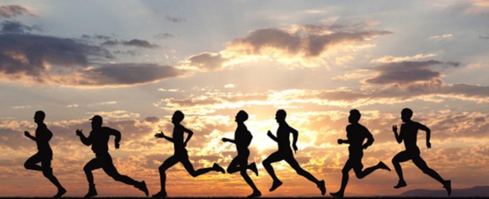 correre fa bene fisioterapia