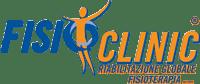 Centrofisioclinic Centro Fisioclinic Fisioterapia