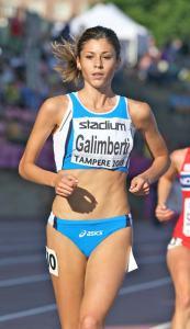 Sara-Galimberti_ fisioterapia roma bergamo