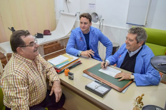 gabinetefisioterapiaalzur-5