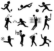 Dibujo_con_una_selección_de_deportes_habituales