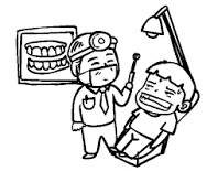 Dibujo_de_un_dentista