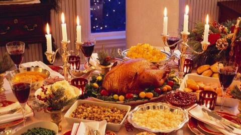 Foto_de_una_comida_de_Navidad