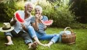 Consigue 10 años más de vida sana con estos 5 hábitos de salud de Harvard