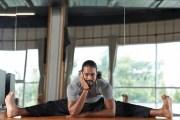 Rigidez en los flexores de cadera y falta de movilidad, así puedes solucionarlo