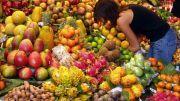 Cómo manipular los alimentos en tiempos de coronavirus