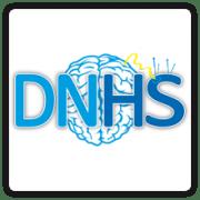 fisioterapia-DNHS