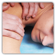 fisioterapia-relajante