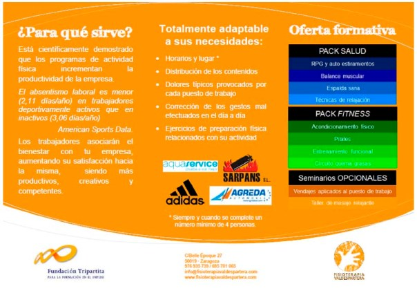 info_formación FV 02_1