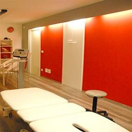 FisioUdine - Studio di Fisioterapia e Riabilitazione
