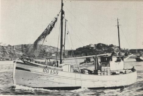 GG 159 Brita