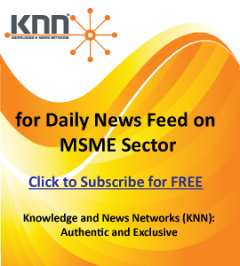 KNN News Subscribe for FREE