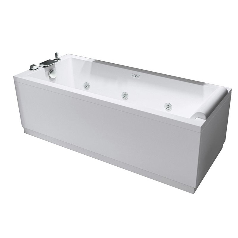 novellini spa calos 2 0 baignoire hydro plus airpool whirpool avec