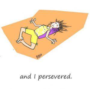 OM-my-Yoga-Cartoon Story Fissos World Yoga Beginnings 8