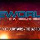 Homeworld Remastered at PAX: Screenshots & Impressions