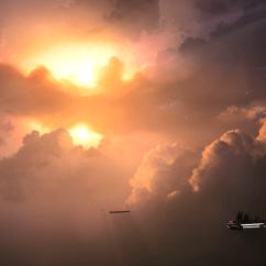 Homeworld Fan Art - Foxgirljad - Vestibule of Creation