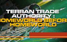 terran trade starcraft