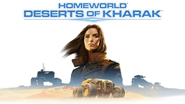 Homeworld-Deserts-of-Kharak