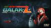 galak-z_header