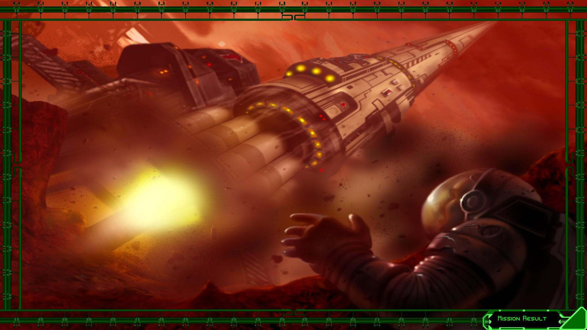 battlezone endimage