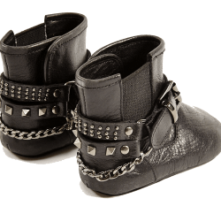 the 'charlie' mini moto boot.png
