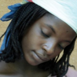 Habiba-Niger