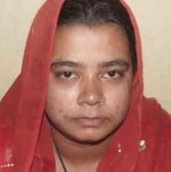Hamida-Bangladesh