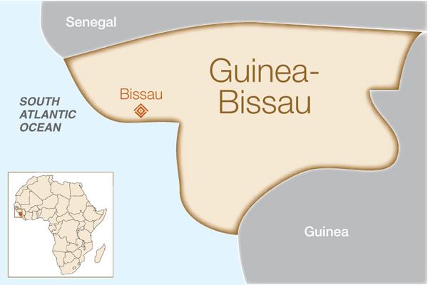 MAP-guineabissau