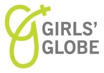 Girls' Globe