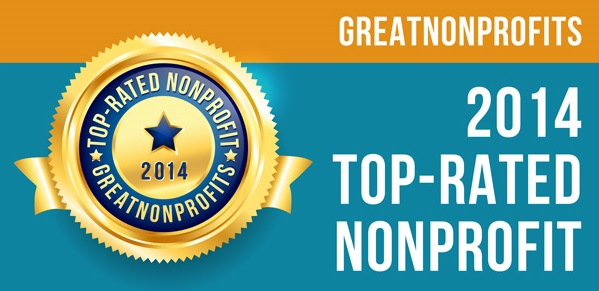 greatnonprofits2014