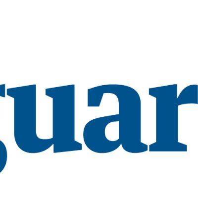 The-Guardian-logo (1)