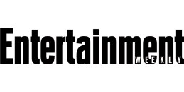 entertainment-weekly-logo
