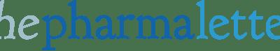 tpl-logo