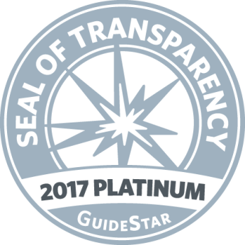 guidestarplatinum-square