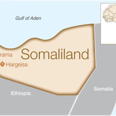 Somaliland_101717