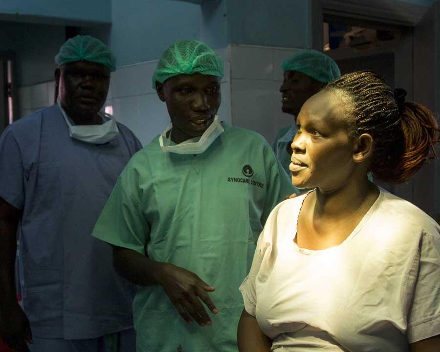more-hospitals-capacity