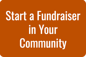 Build a custom fundraising event based on your interests and availability