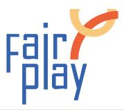 https://i2.wp.com/www.fisu.net/medias/images/logo_fair_play.jpg
